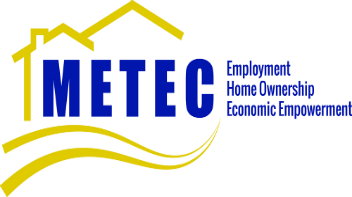 Metec Housing Counseling Resource Center - Providing the resources to put you in charge of your future