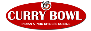 CurryBowl -