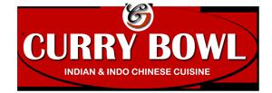 CurryBowl -