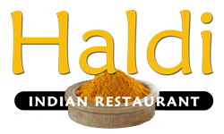 Haldi
