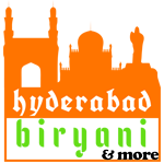 Hyderabad Biryanis & More