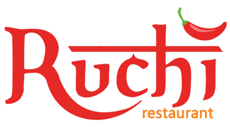 Ruchi - The Indian Kitchen