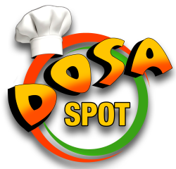 Dosa Spot