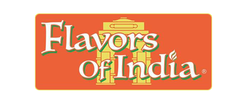 Flavors of India -
