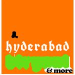 Hyderabad B&M