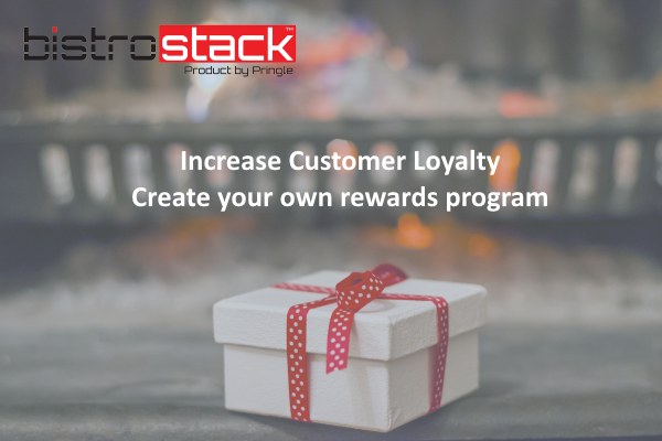 Rewards & Loyalty