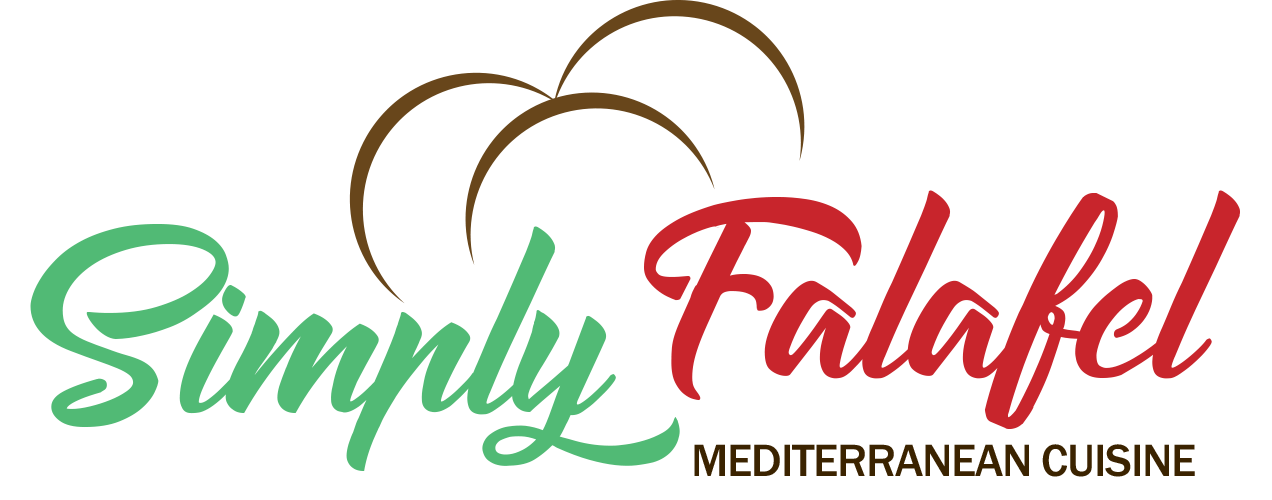 Simply Falafel