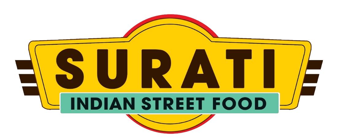 Surati Street Food
