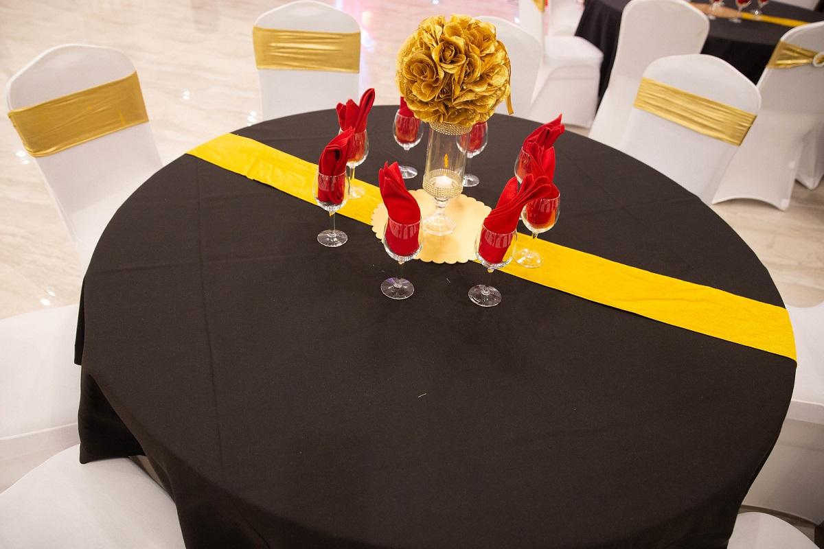 BanquetImage57
