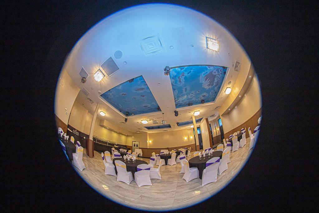 BanquetImage41