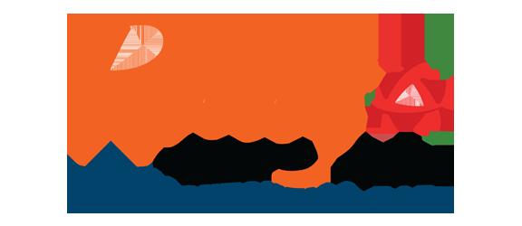 Raaga Indian Kitchen & Bar -