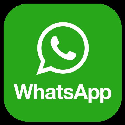 Order via WhatsApp