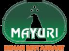 Mayuri - Indian Restaurant -