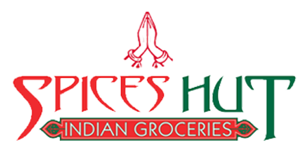 Spices Hut Indian Groceries