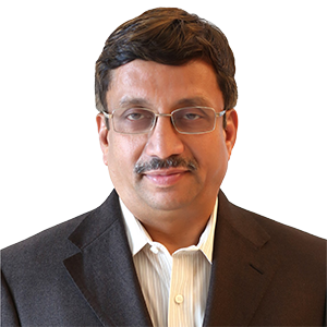 General Partner - Rama Krishna Pachigolla