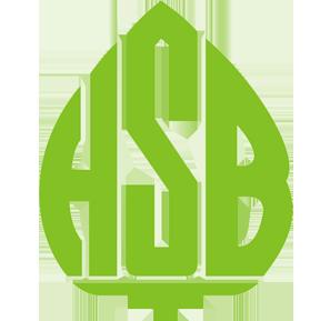 Saravanaa Bhavan Logo