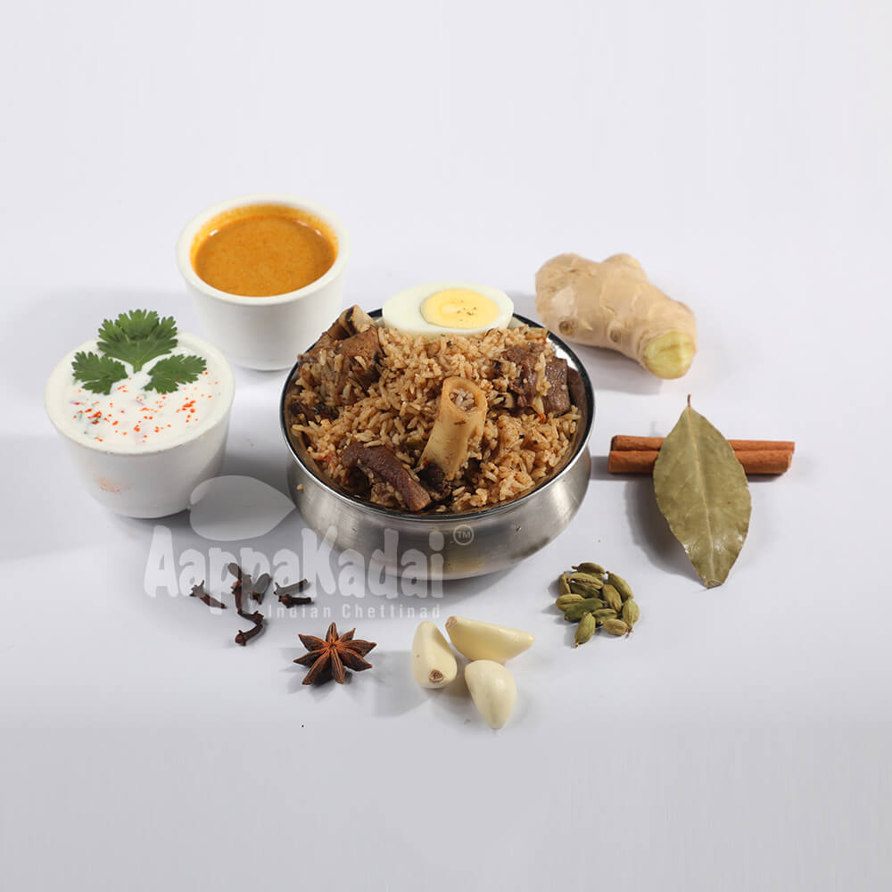 Evergreen_food