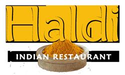 Haldi India Restaurant -