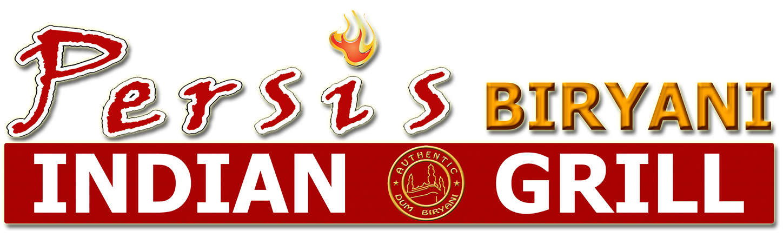 Persis Biryani and Indian Grill
