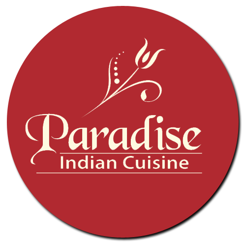 Paradise indian cuisine home for Cuisine paradise