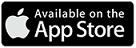 Download App on iTunes