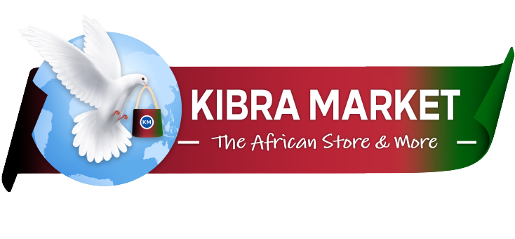 Kibramarket