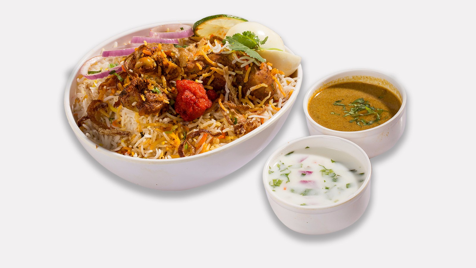 Bawarchi Biryanis Framingham Ma Indian Restaurant In Home Order Online