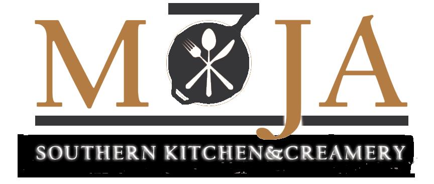 Moja Southern Kitchen -