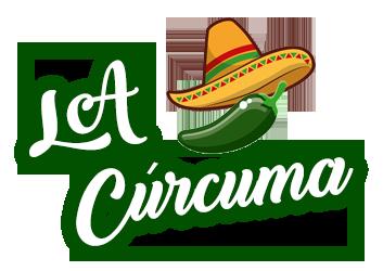La Curcuma - PHX, AZ