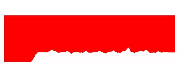 Minerva Indian Cuisine. -