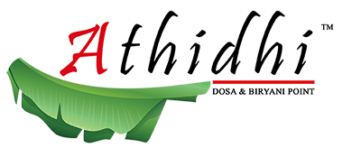 Athidhi Authentic Indian -