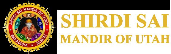 Shirdi Sai Mandir of Utah